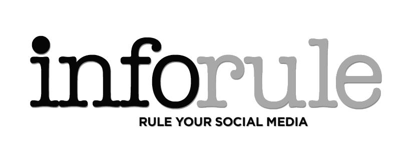 Inforule Social Media